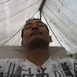 lckv_2006_k17_060