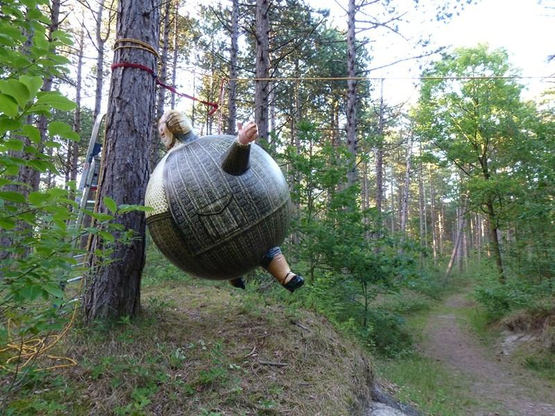 P1000363 (Inge2011)