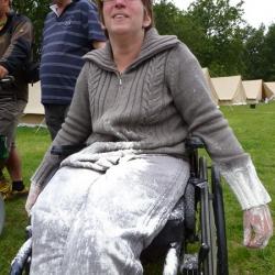 P1000346 (Inge2011)