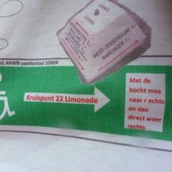 P1030685 (Inge2012)