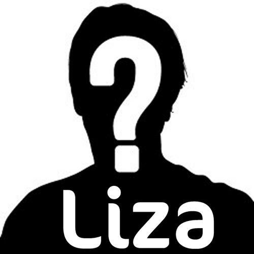 Liza (deelnemers2012)