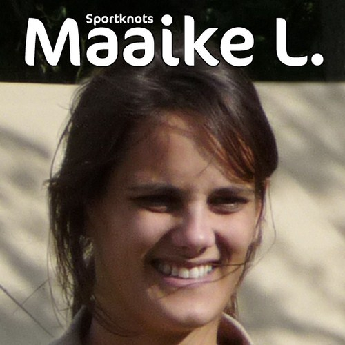 Maaike L (begeleiding2012)