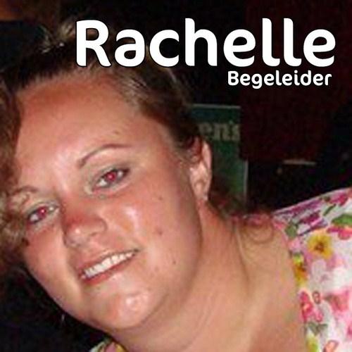 rachelle (begeleiding2012)