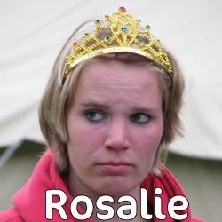 Rosalie (deelnemers2012)
