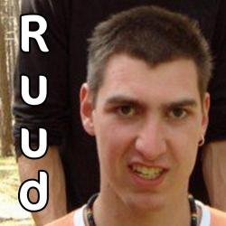 Ruud (deelnemers2012)