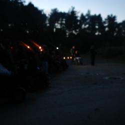 DSCN1309 (Sergej2012)