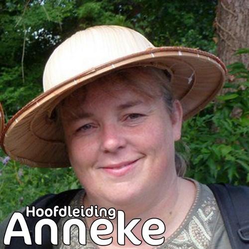 anneke (staf 2013)