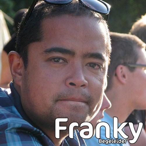 franky (begeleiding2012)