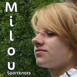 milou (staf 2013)