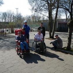 DSCN6413 (Voorbereiding en deelnemersdag Sergej)