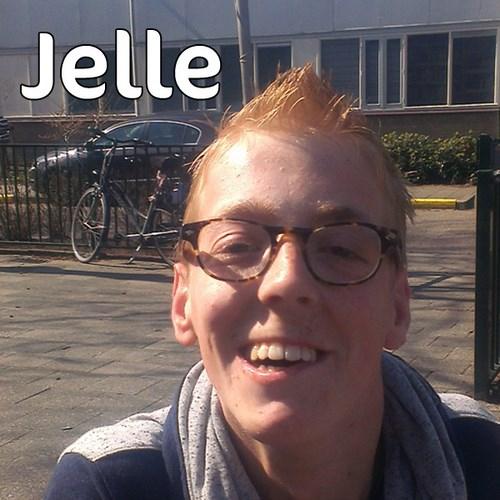 Jelle (Deelnemer2014)