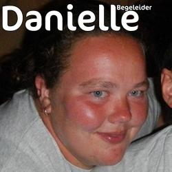 Danielle (staf2014)
