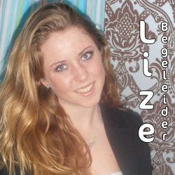 Lize (staf2014)