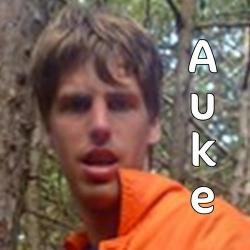 auke (Deelnemer2014)