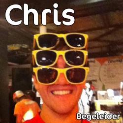 chris (staf2014)