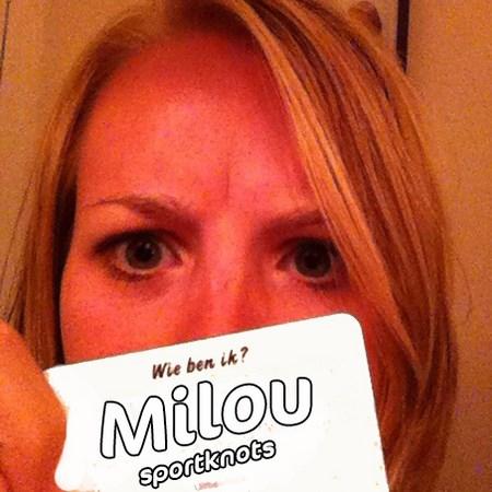 Milou2 (Staf15)
