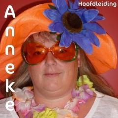 anneke2 (Staf15)