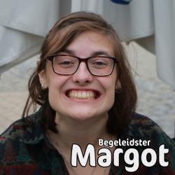 Margot (kampgangers'16)