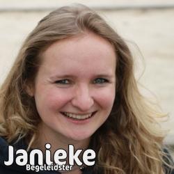janieke (kampgangers'16)