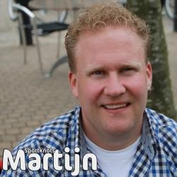 martijn (kampgangers'16)